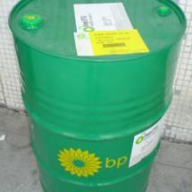 供应BP冷冻机油_机油批发_润滑油销售