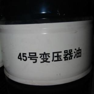 昆仑变压器油图片