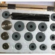 55-115农机专用硬质合金气门座铰刀图片
