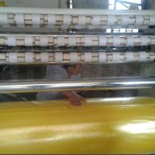 东莞常平佳源供应胶带机封箱胶带机透明胶带二手全自动切台