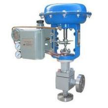 供应低温调节阀/ZXPD气动薄膜低温调节阀-功能简介