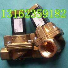 供应用于散热的油冷却器,高压机油冷却器价格,油冷却器批发