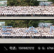 广州企业活动拍摄 会议拍摄 婚礼跟拍 年会晚会录影拍摄批发