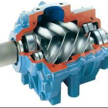 供应空压机配件专用机油三滤