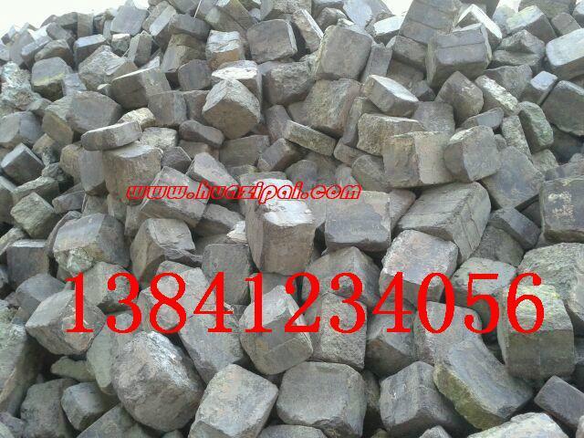 供应全国回收报废铬20砖回收