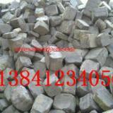 东北耐材回收 废旧耐火砖回收 废旧镁铬砖回收