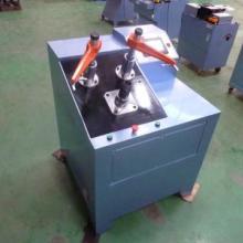 供应蚌埠市客户入线机 电子产品制造设备入线机批发