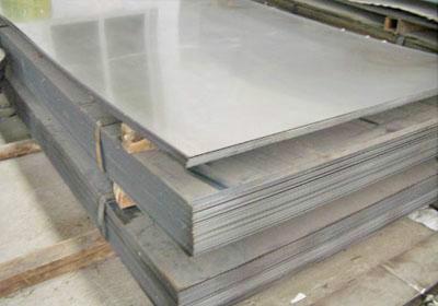 310S不锈钢板价格