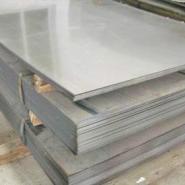 长春2205不锈钢板价格图片
