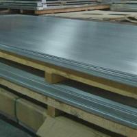 2205双相不锈钢板-双相不锈钢圆钢