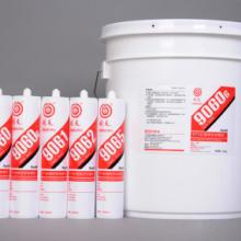 供应单组分室温粘接密封脱肟型硅橡胶,绝缘防潮抗震耐化学介质性能