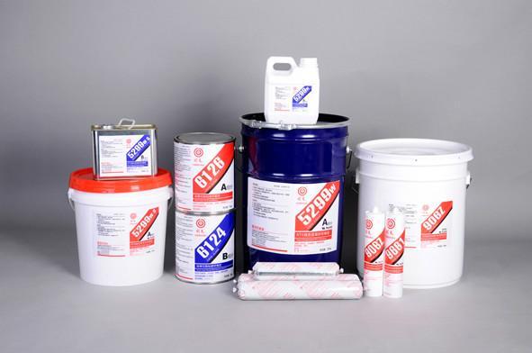 供应光伏行业胶粘剂|光伏组件密封、粘接、灌封、固定胶水|光伏胶水性能