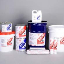 供应光伏行业胶粘剂 光伏组件密封、粘接、灌封、固定胶水 光伏胶水性能