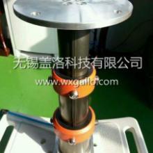 厂家供应高品质气动升降杆批发
