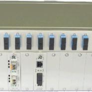 CWDM波分复用器图片