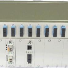 供应粗波分光纤复用器CWDM+OEO