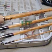 供应茶杆竹DIY厘竹批发,DIY批发,钓鱼杆,怀集茶杆竹,怀集厘竹,批发