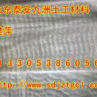 朔州短纤土工布,200克短纤土工布,山西短纤土工布厂家现货
