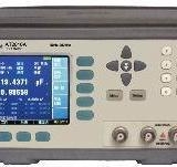 供应AT2816A精密LCR数字电桥