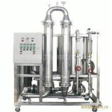 供应绿原酸分离提取膜设备