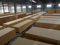 供应镂铣板-高密度板-中密度板厂家批发