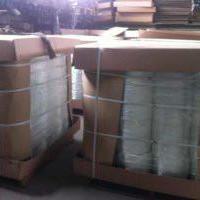 供应唐山玻璃纤维缠绕纱报价,唐山玻璃纤维缠绕纱厂家,玻璃纤维缠绕纱