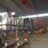 供应小麦胚芽油榨油机设备