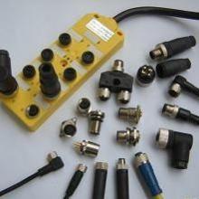 供应M12航空插头插座,M12航空插头插座厂家,价格