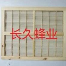 供应隔王板,蜂具,自产自销,保证质量,量大从优