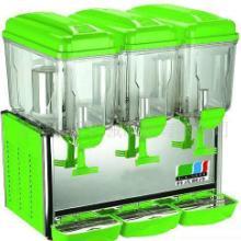 供应冷饮机,饮料机,果汁机,果汁饮料机批发