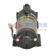 供应深圳300G三角洲泵/RO增压泵/RO水泵批发
