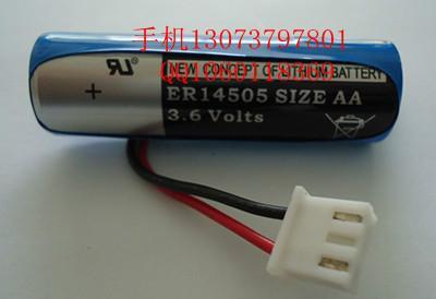 锂电池价格图片
