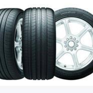 韩泰轮胎145/70R12图片