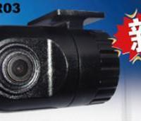 供应行车记录仪,行车记录仪制造商、中山鑫洋行车记录仪 图片|效果图