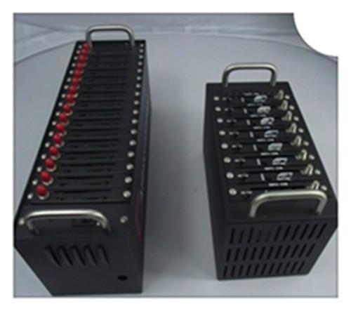 供应西门子16口USB调制解调器/MODEM 送软件