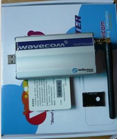 厂价销售USB接口大小卡MODEM/GSM 调制解调器