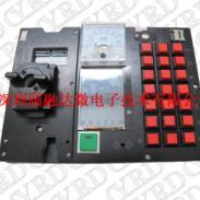 深圳iphone手机芯片IC测试治具图片