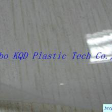 供应PVC膜,抗静电透明膜,防尘罩PVC膜,pvc膜厂家