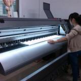供应惠州奥威高速四喷头印花机,惠州数码印花厂,惠州数码印花设备厂家