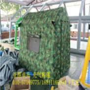 旅游充气帐篷图片