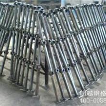 供应江苏球接栏杆-球接栏杆价格-球接栏杆规格-朗越钢格板厂批发