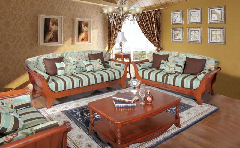 供应美式家具企业,美式家具工厂,美式实木家具图片