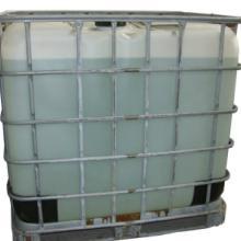 供应循环水阻垢剂厂家优质阻垢剂图片