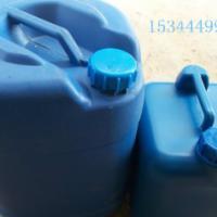 高热值甲醇燃料助燃剂