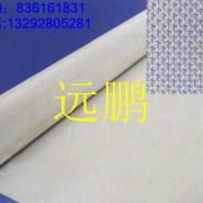 110目不锈钢过滤网304材质金属网图片