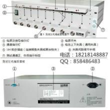 供应电池测试设备