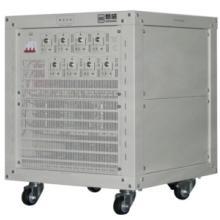 供应电池相关的检测设备20V系列