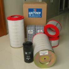 供应用于传动件的意朗空压机专用温度传感器批发