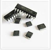 供应集成电路IC