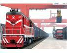 供应中亚铁路物流,铁路货代,宁波到库斯塔纳国际铁路货代批发
